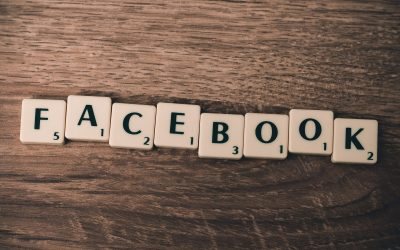 Facebook – A Masterclass in Product Strategy